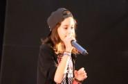 """كليب """"يلاه"""" للطفلة سلمى ضمن فعاليات مهرجان المضايق للطفولة بتنغير"""