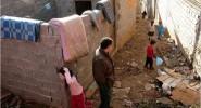 أبناء الفقراء بالمغرب الأكثر تعرضا للعنف والحرمان من التعليم والصحة