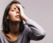 خمسة أمور تجعلك تشعر بالإرهاق طوال اليوم