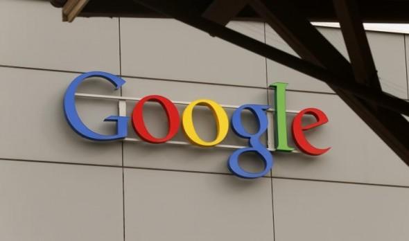 هكذا تُغيّر غوغل المدن التي تحل بها