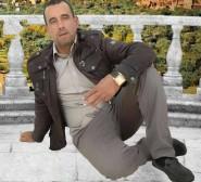 تنغير : الفنان الأمازيغي اوعشى أحمد  في طريق النجومية + فيديو