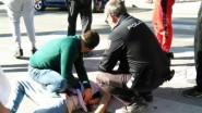أسرة ضحية مغربي تطالب سلطات سبتة ب10 ملايير سنتيم