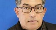 """توقيف المتورطين في مقتل صحفي """"لاماب"""" بهذه الطريقة، وهذا ما عثر بحوزتهم"""