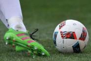 بومالن دادس..الجمعية الرياضية لكرة القدم تنظم دوري رمضان لكرة القدم المصغرة