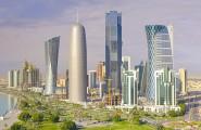 بعد اتهامها بإيواء الجماعات الإرهابية.. 4 دول عربية تقطع علاقتها مع قطر