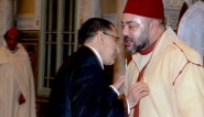 إحداث لجنة على مستوى رئاسة الحكومة لجرد كامل الاتفاقيات والمشاريع التي وقعت أمام الملك محمد السادس