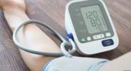 مصاب بارتفاع ضغط الدم؟ تجنب هذه الأشياء في رمضان