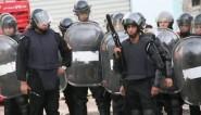 وزارة الداخلية ترغب بسحب التعزيزات الأمنية المكثفة من الحسيمة و لكن بشرط