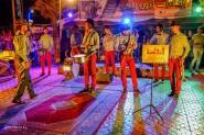 موسيقى اندلسية ومسرح في انطلاق رمضانيات الفنون بالفقيه بنصالح