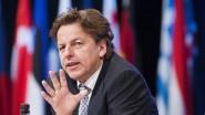 هولندا تحذر من وصفتهم برعاياها من أصول مغربية من السفر إلى المغرب