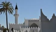 سرقة محتويات ثمينة من مسجد…تجر مغربي للإعتقال بإسبانيا