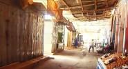 الريصاني..سوق تجاري قديم على قناة تمازيغت
