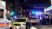 عـــاجل … أكثر من قتيل في هجمات استهدفت العاصمة البريطانية لندن