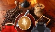 3 أكواب قهوة يوميا لطول العمر