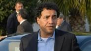رحيل أيقونة الجيل الذهبي للكرة المغربية عبد المجيد الظلمي