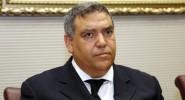 المحكمة الإدارية بأكادير تعزل رئيس جماعة بورزازات