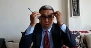 إدانة الصحافي المهداوي المعتقل بالحسيمة بالسجن