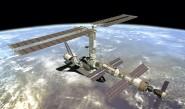 غانا تدخل سباق الفضاء بإرسال قمر اصطناعي إلى المدار