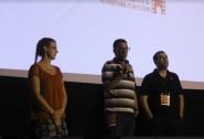افتتاح فعاليات الدورة الثانية للمهرجان الدولي للفيلم بورزازات