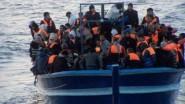"""ليبيا تعتقل """"حراكة"""" مغاربة.. من بينهم منحدون من تنغير و هذه أسماؤهم"""