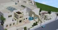 قريبا انطلاق أشغال بناء مركز ثقافي كبير ومتعدد الاختصاصات بمدينة تنغير، بتكلفة مالية تبلغ حوالي مليار و 800 مليون سنتيم