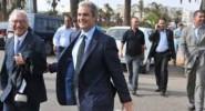 الشرطة التونسية ترحل الأمير مولاي هشام نحو باريس