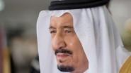 السعودية.. الملك سلمان يصدر أمرا تاريخيا بمنح النساء رخصة قيادة السيارات