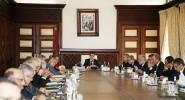 رئيس الحكومة: مخطط الصحة 2025 لتوفير الصحة الجيدة للمواطنين