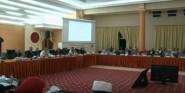 فيديو : الشوباني يأمر بتوقيف خدمة النقل المباشر لأشغال مجلس جهة درعة تافيلالت