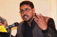 الحركة الإسلامية المعاصرة في سياق نقدي