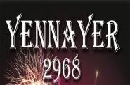 تنغير انفو تتمنّى لكم سنة أمازيغية سعيدة 2968