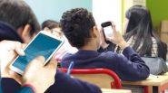 منع استعمال الهاتف النقال بالمؤسسات التعليمية