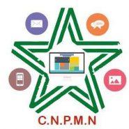 بيان للرأي العام الوطني من التنسيقية الوطنية للإعلام الرقمي