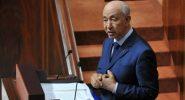 مجلس جطو يستعين بالابناك للتدقيق في حسابات كبار المسؤولين والمنتخبين