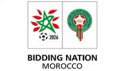 هذه هي الدول التي تدعم ملف ترشيح المغرب لاستضافة نهائيات كأس العالم لكرة القدم للعام 2026