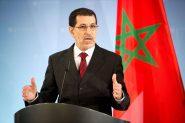 رئيس الحكومة: تعبئة المغرب لقضيته الوطنية مستمرة