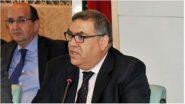 وزير الداخلية المغربي يتهم «العدل والإحسان» بالتحريض على الفوضى