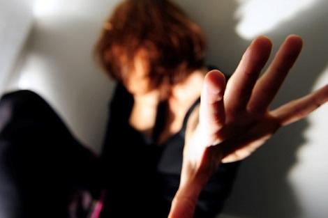 تنغير: اعتقال قاصر اغتصب شابة في وضعية إعاقة