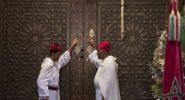 اعتقال نصاب باسم القصر الملكي بعد أن أوهم 40 ضحية بتسهيل حصولهم على 'كريمات'