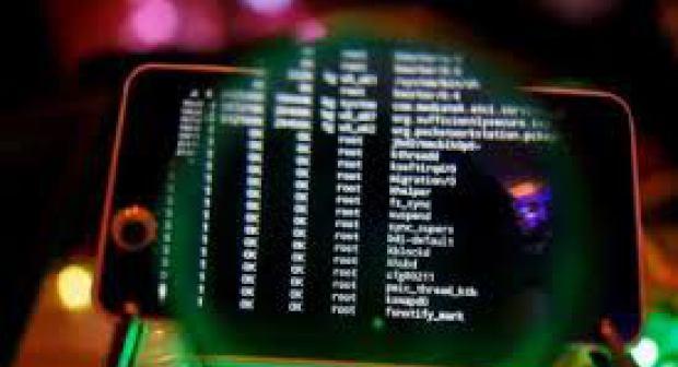 """فيروس التجسس """"ZooPark"""" يستهدف أنظمة الأندرويد بدول عدة من بينها المغرب"""