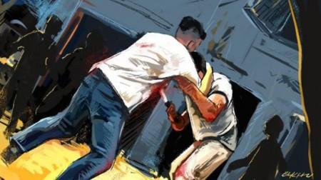الحقيقة الكاملة لمقتل تلميذ بإعدادية أبو بكر القاديري بقلعة السراغنة من طرف زميله يرويها أحد أصدقائه