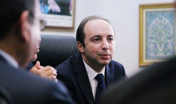 الصحة تنقل مديرا جهويا رافق تعيينه جدلا كبيرا بجهة درعة تافيلالت