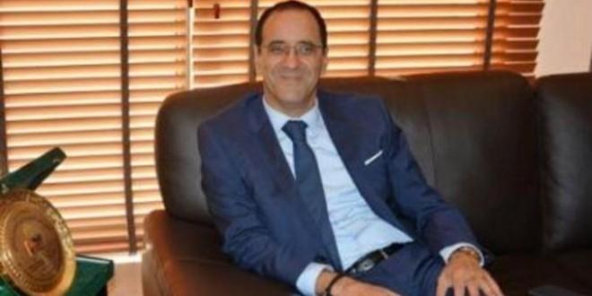 برافو لسفير المغرب في الغابون عبد الله الصبيحي: الرجل المناسب في المكان المناسب