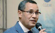 عبد اللطيف الأنصاري المرشح الوحيد لرئاسة للإتحاد العام لمقاولات المغرب بجهة درعة تافيلالت