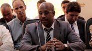 وزارة الدكالي تعين خالد سالمي مديرا جهويا للصحة بدرعة تافيلالت