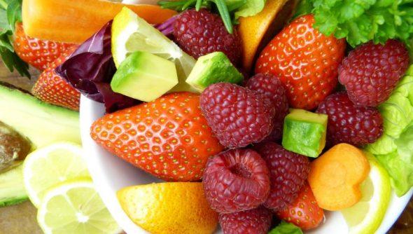 كيف تساهم حميتك الغذائية في مقاومة الاكتئاب؟