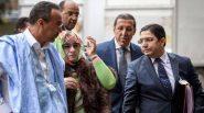 اختتام اشغال المائدة المستديرة الوطنية الدولية المنظمة في قصر الامم المتحدة بجنيف حول الصحراء المغربية