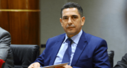 وزارة أمزازي تلغي الانتقاء الأولي لمباريات التعاقد