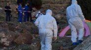 سويسرا تعلن عن مستجد خطير حول جريمة إمليل