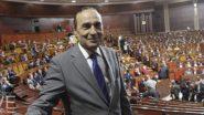 نشر لوائح البرلمانيين المتغيبين واقتطاع تعويضاتهم تبلغ حوالي 1300 درهم عن كل يوم غياب
